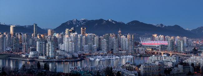 VancouverHub_07