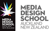media-design-school