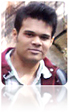 Rohan Oka