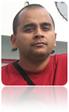 Sudarsan Varma