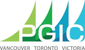 PGIC-logo
