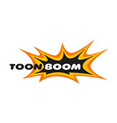 toonboom-logo