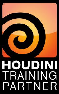 HoudiniTrainingPartner