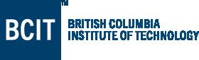 BCIT - British Columbia Institute of Technology