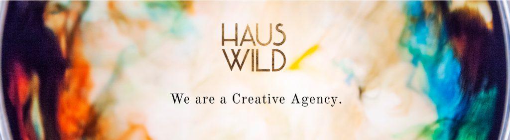 haus-wild-banner