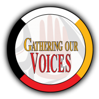 Gathering Our Voices