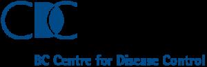 BC CDC Logo