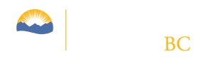 HealthLink BC Logo