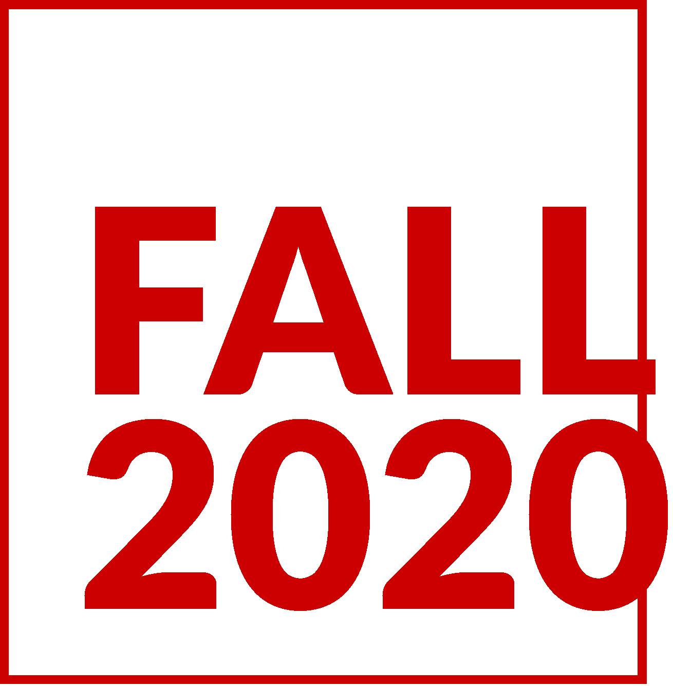 Columbia University Calendar 2022.Academic Calendar Vanarts