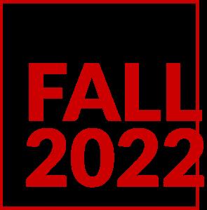 Fall 2022 Academic Calendar.Fall 2022 Academic Calendar Vancouver Institute Of Media Arts